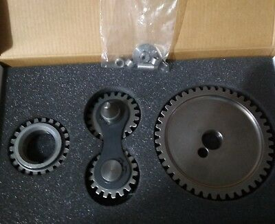 Holden 253/304/308 timing gears