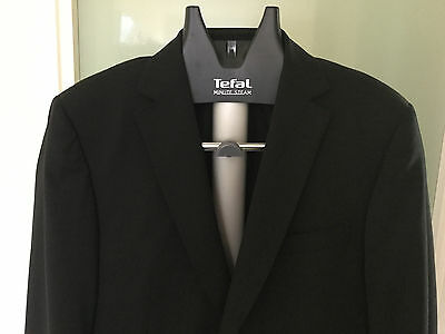 "Ermenegildo Zegna ""Z Zegna"" sports jacket - luxury brand at an eBay price!"