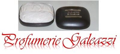 TABACCO D'HARAR SOAP WITH CASE - 125 g
