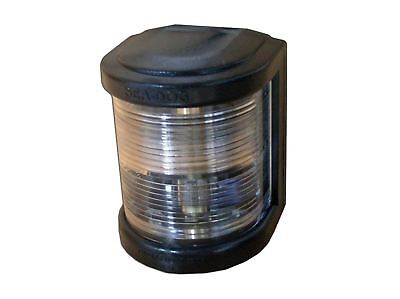 225º Masthead White Navigation Light for Boats - Five Oceans (BC 0543)
