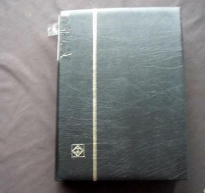 12704aj GB  c1984 TO 1991 USED COMMEMS & DEFINS COLLECTION INCLUDING DUPLICATES