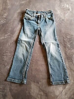 girls jeans age 5/6 NWT