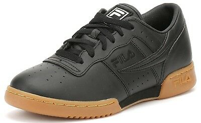 4f40cb7c4173 FILA MEN S ORIGINAL Fitness Zipper Sneaker -  70.00