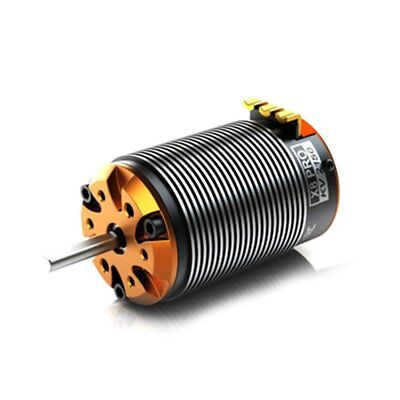 Original SKYRC TORO 1/8 X8 Pro 1Y Sensorless BL Motor for 1/8 scale competition