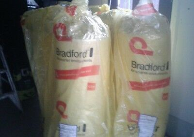 csr bradford metal roof insulation anticon builder's blanket