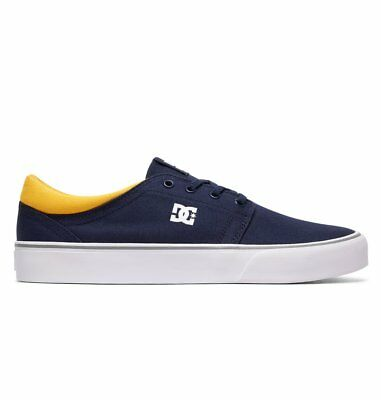 DC Shoes™ Trase TX - Shoes ADYS300126
