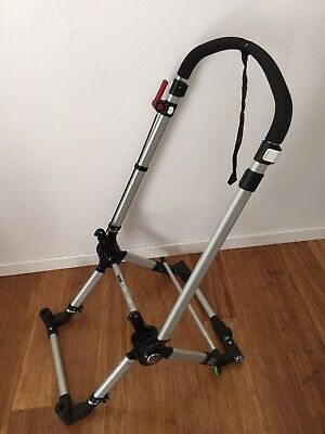 Bugaboo Cameleon Chassis