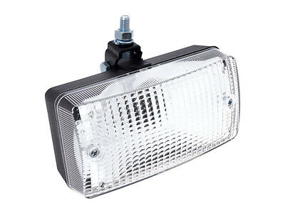 Universal  Reverse Light Lamp