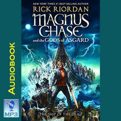 chariots of the gods audiobook free