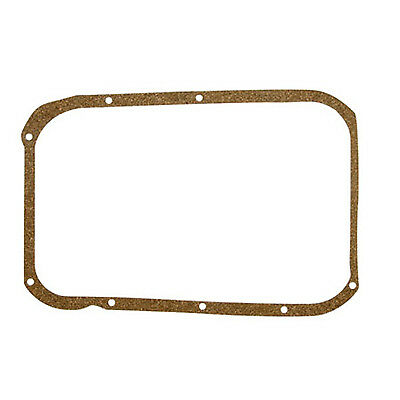 Replacement Engine Oil Pan Gasket for Paseo, Tercel SPIGK14
