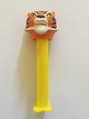 Kung Fu Panda Pez Dispenser
