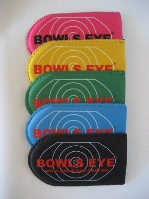 All New: Bowls Eye Distance Estimating Measure Tool $22 with FREE SHIPPING!