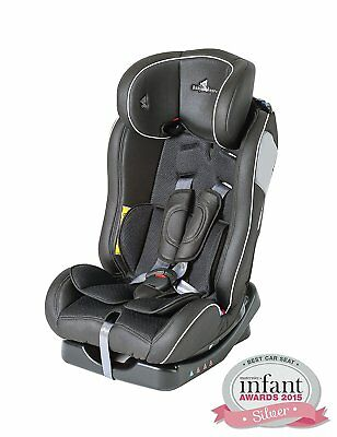 Car Seat Baby Elegance Group Infant Safety Toddler Adjustable WashableNEW NO TAG