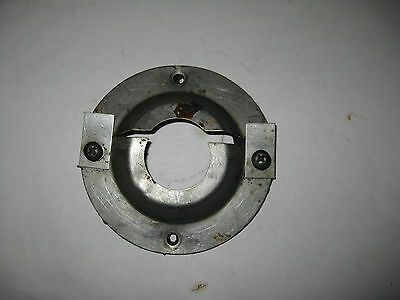 Bell Helicopter 206 A/B/L/L1/L3/OH58 Cover 206-060-956-101 used