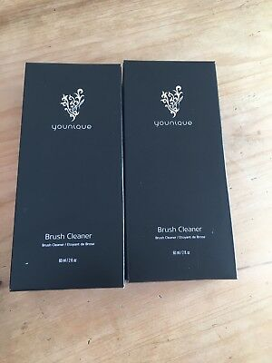 Younique Limited Edition Makeup Brush Cleaner  - Brand New & Boxed