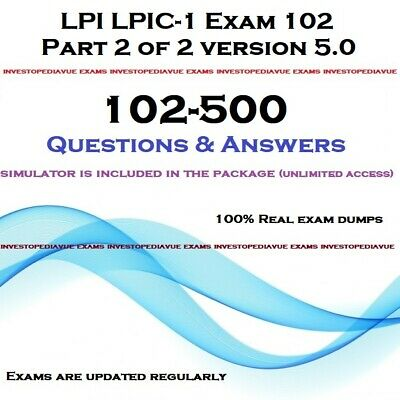 EC-Council 312-50V9 Certified Ethical Hacker exams questions pdf and simulator
