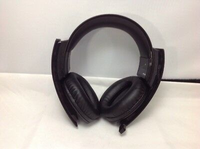 sony ps3 wireless stereo headset only cechya 0080 no dongle 16 99 rh picclick com