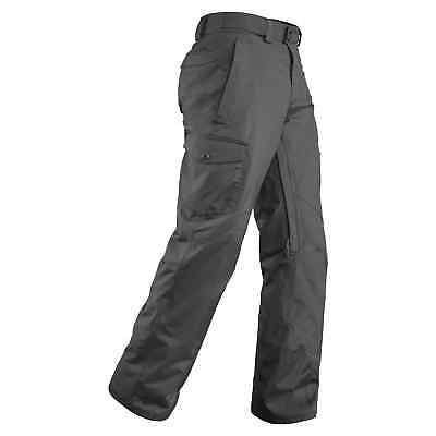 Kathmandu Jumar Men's Snow Sport Waterproof Windproof Ski Trousers Pants v2