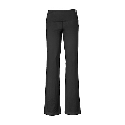 Kathmandu Sirona Women's Baselayer Merino Wool Travel Trousers Pants