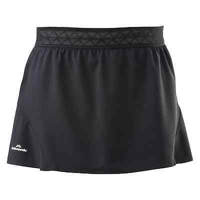 Kathmandu driMOTION Women's Performance Running Skort