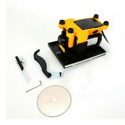 X Y Axis Adjust Table Bench Drill Vise Fixture Worktable Milling Working Machine