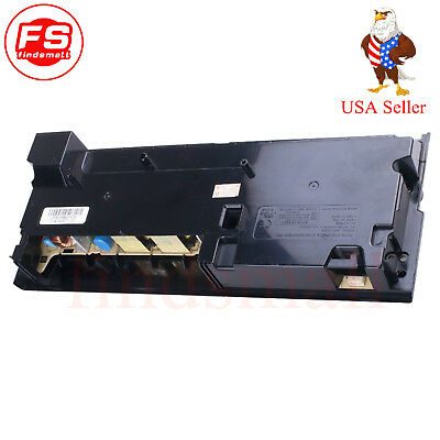 New Power Supply For Sony PlayStation PS4 4 Pro ADP-300CR CUH-7015B