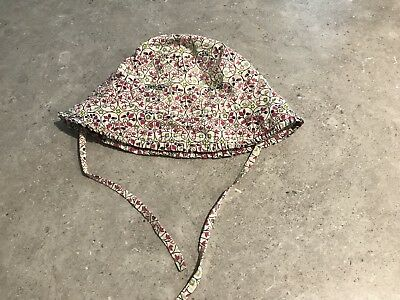 Peggy Hat