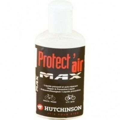 Hutchinson Protect'Air Max Tubeless Tyre Repair: 5.0 Litre Shop Size