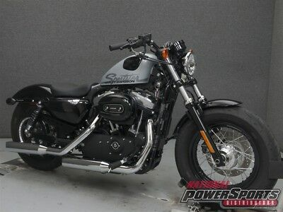 XL1200X SPORTSTER 1200 FORTY EIGHT  2011 Harley-Davidson XL1200X SPORTSTER 1200 FORTY EIGHT Used