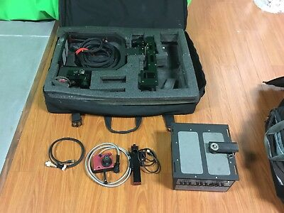 CAMMATE SYSTEMS for sale