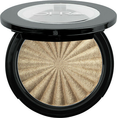 Glow Goals Highlighter, OFRA, 10 gram