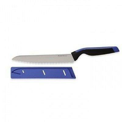 Tupperware Universal Series Bread Knife. Delivery is Free