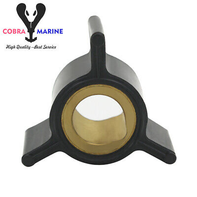 New Water Pump Impeller 433935 For Evinrude/OMC Outboard Sierra 18-3015