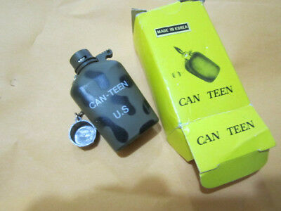 Can-Teen Lighter new in box