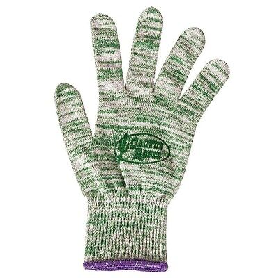 Small Cactus Ropes Western Bundle Ultra Tight Fitting Roping Glove 12 Pack