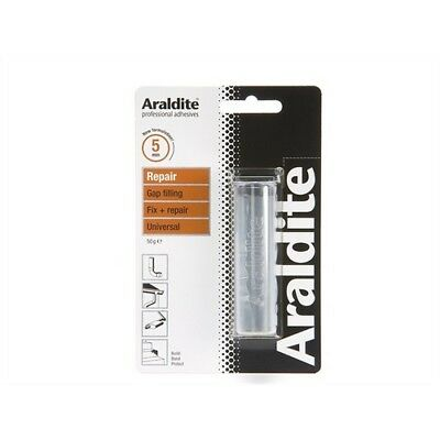 Araldite ARA400015 Repair Bar 50g
