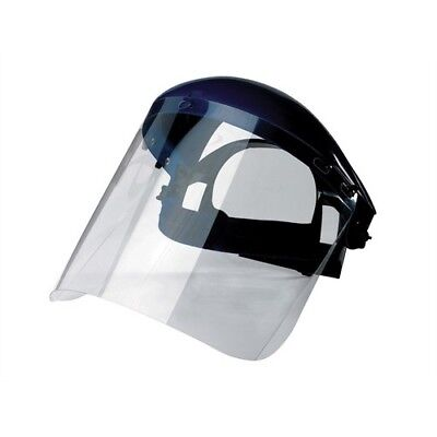 Bolle Safety BOLBL20PI Face Shield