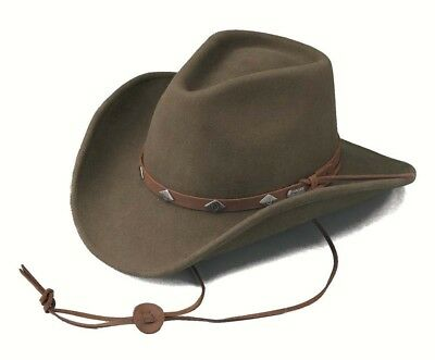 (Medium, Serpent) - Outback Trading Wide Open Spaces. Delivery is Free