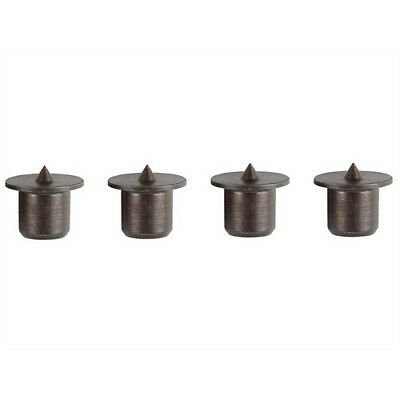 KWB KWB530210 Marking Points 10mm (Pack of 4)