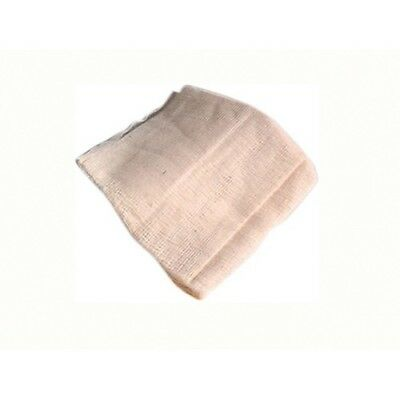 Liberon 015052 Tack Cloth Pack of 10