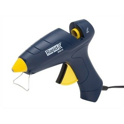 Rapid 40302921 EG212 Multi-Purpose Glue Gun 200 Watt 240 Volt