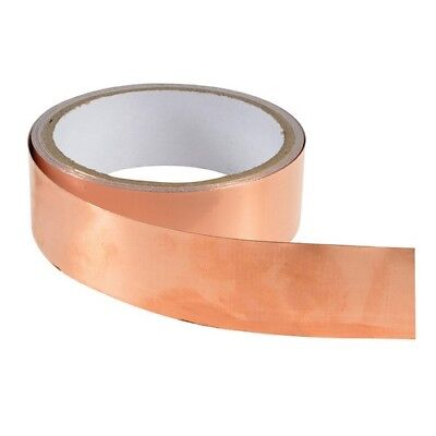 Rentokil FS34 Slug & Snail Barrier Tape 4m
