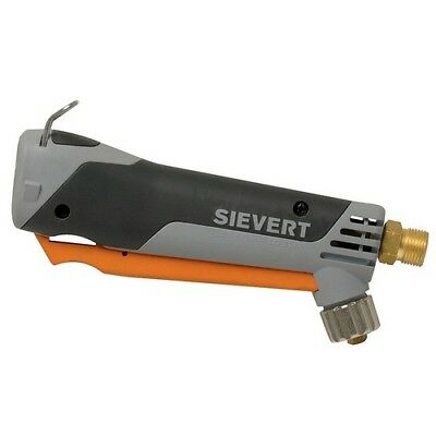 Sievert 336611 Promatic Handle with Piezo Ignition