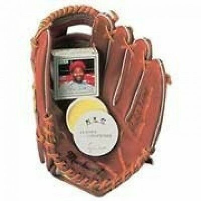NLC Ball Glove Conditioner. Markwort. Delivery is Free