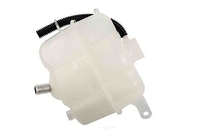 Engine Coolant Recovery Tank ACDelco GM Original Equipment 15835020