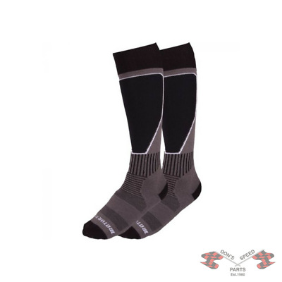 20605-1000 Motorfist Tech Sock One Size