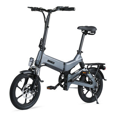 Suaoki 16000mAh Car Jump Starter Battery Charger Booster Power Bank Rescue Pack