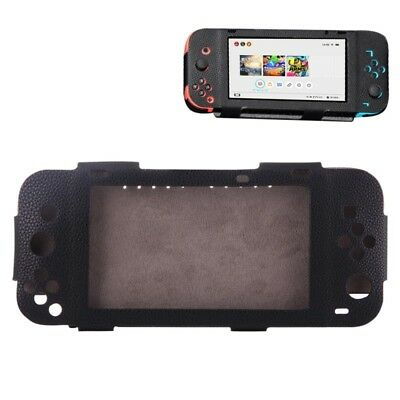 Protective Case Black for Nintendo Switch 6.2 Pouch Cover Shell NEW