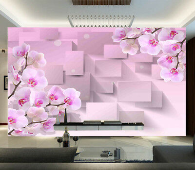 Robust Pure Pear 3D Full Wall Mural Photo Wallpaper Printing Home Kids Decor