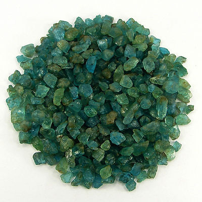 1000.00 Ct Natural Apatite Loose Gemstone Stone Rough Specimen Lot - 6360